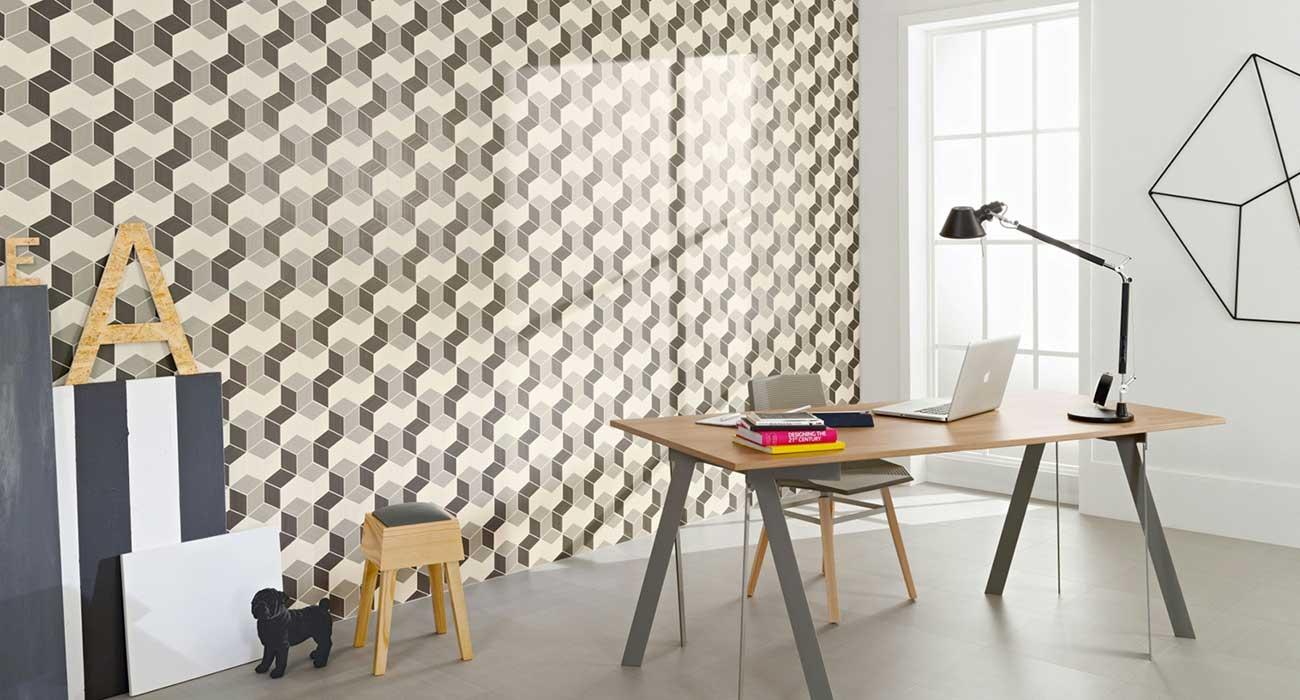 Love Tiles 5