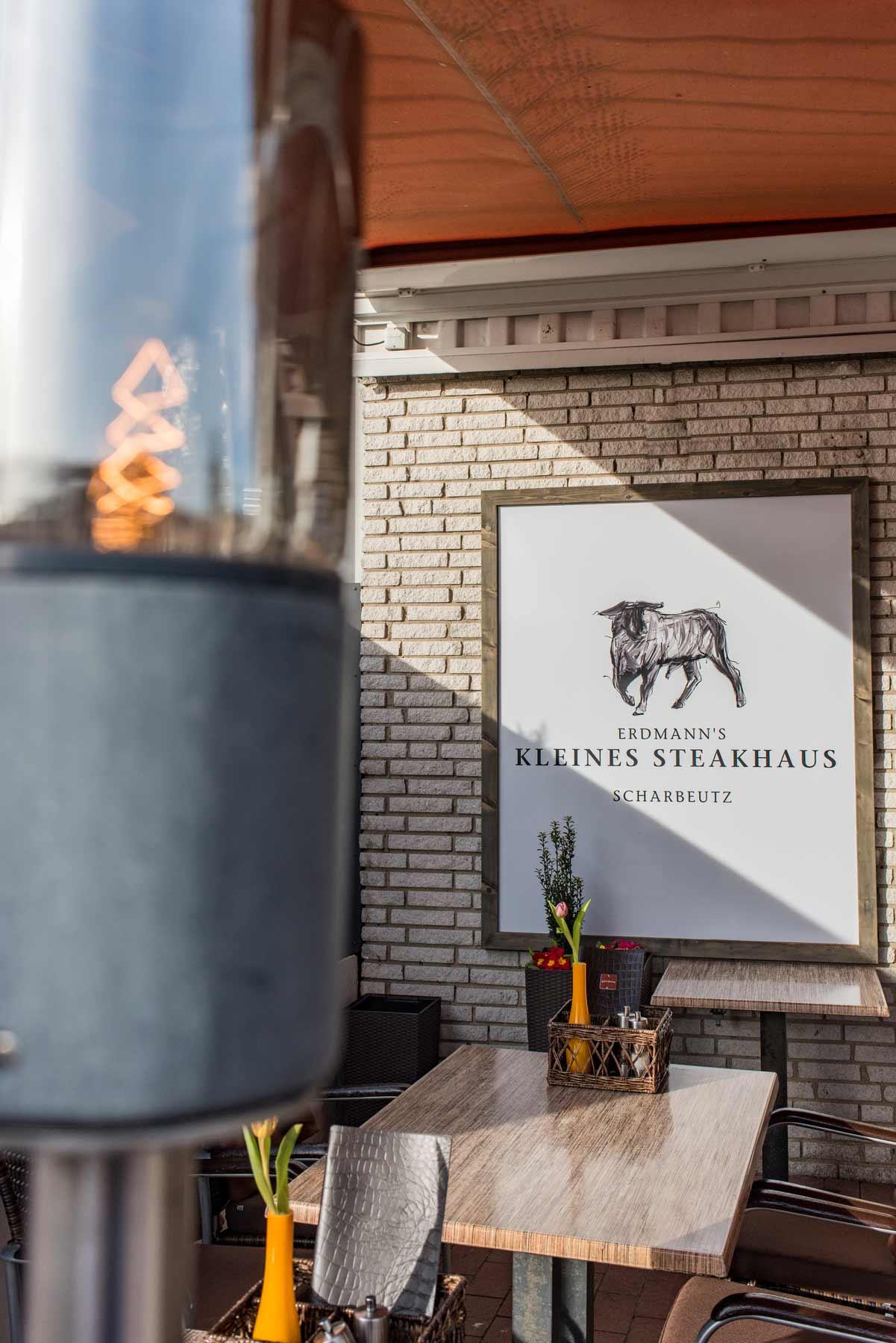 Steakhouse 3