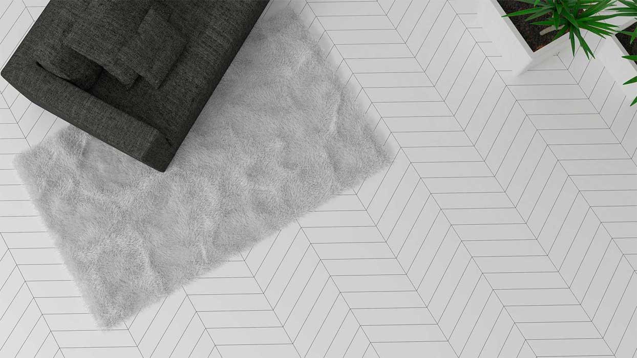 Floor Tiles3