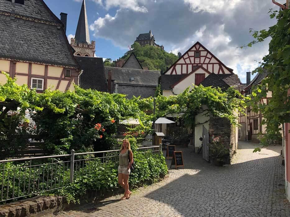 Rheingau 3
