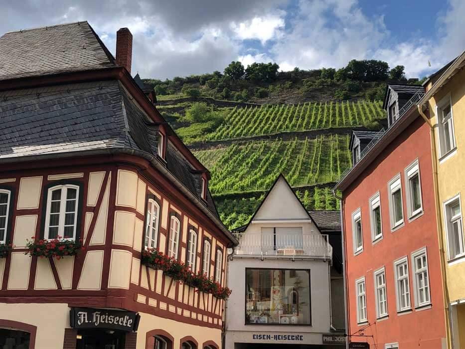 Rheingau 1