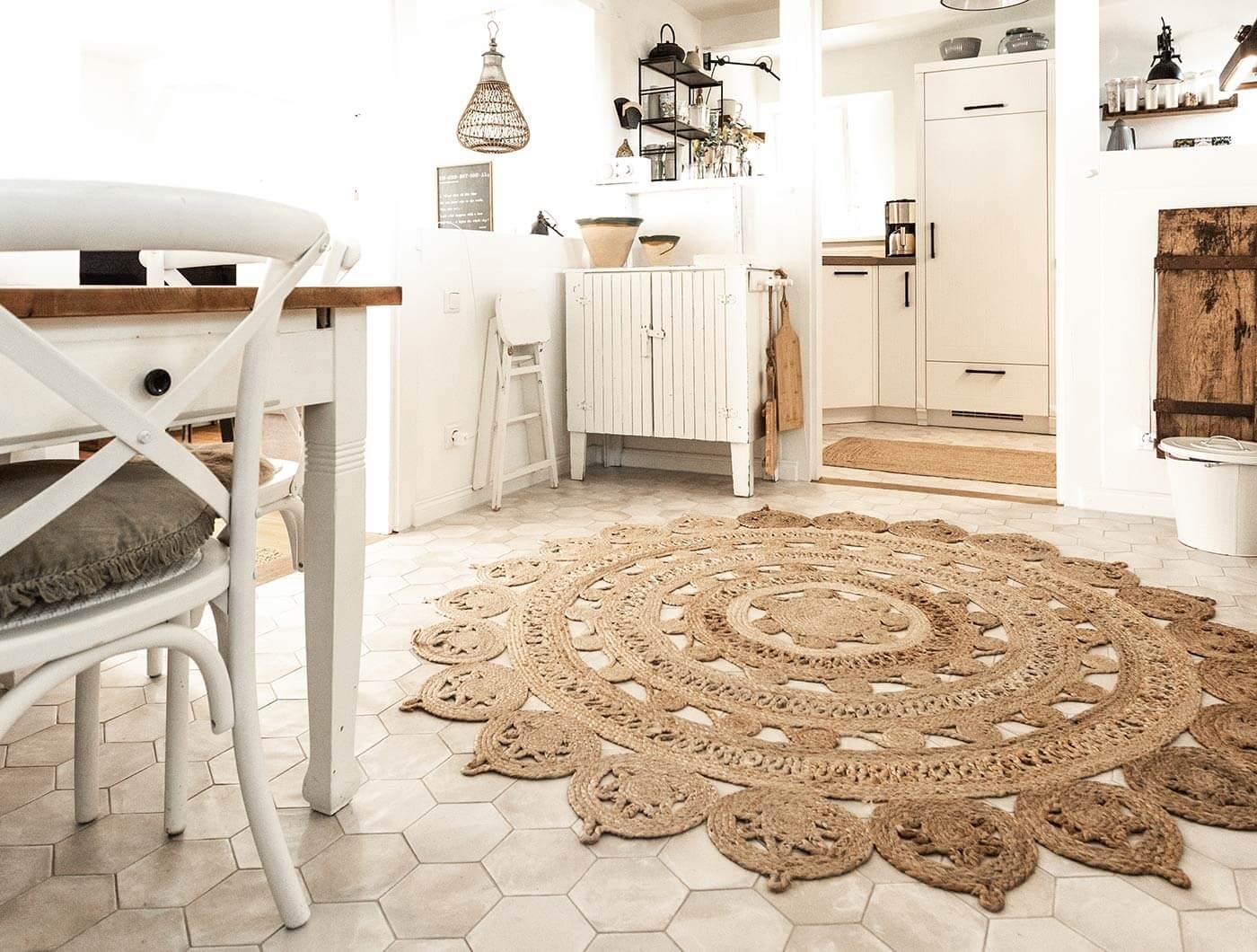 Landhaus im Cottage-Style